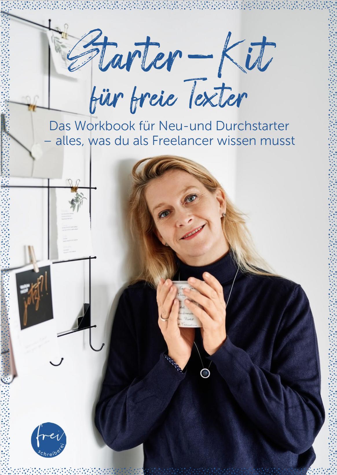 freischreiberei-starter-kit-fuer-freie-texter